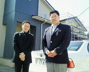 20060921203409