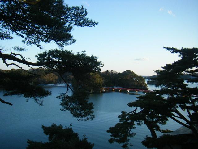 仙台旅行20090220 056