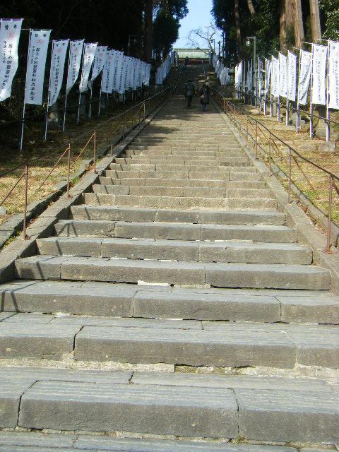 仙台旅行20090220 133