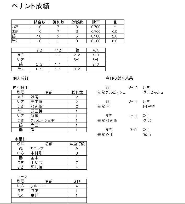Penant4-4.jpg