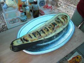 ピザ釜-4