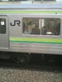20060227074210