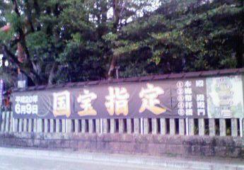 20081003aoisan-kokuhou