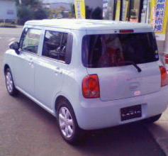 20081120lapin03