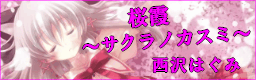banner_20090418130113.png