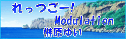 banner_20090525203816.png