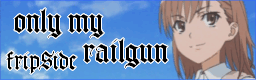 banner_20091004120147.png