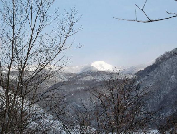 中野ダム左2