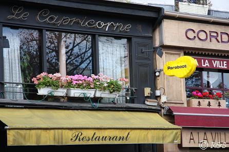 パリの花18IMG_3222