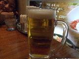 2:22ビール