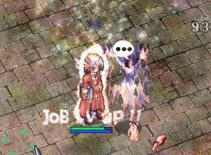 job67.jpg