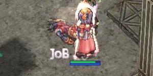 job68.jpg