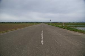 200705261.jpg