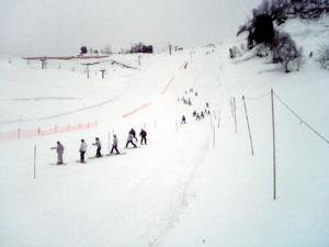 ski-taikai.jpg