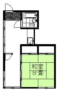 hiranoya3-m.jpg
