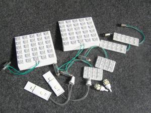 LEDフルセット