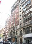 NYアパート2
