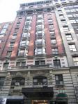 NYアパート3