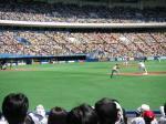 6/16vs阪神8
