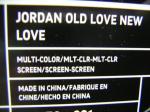 JORDAN2足箱1
