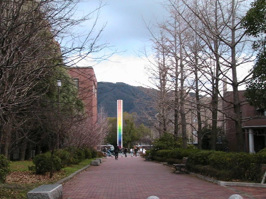 天神川・松ヶ崎・赤山 036