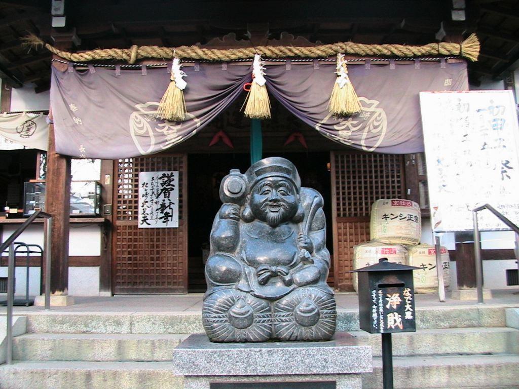 天神川・松ヶ崎・赤山 072
