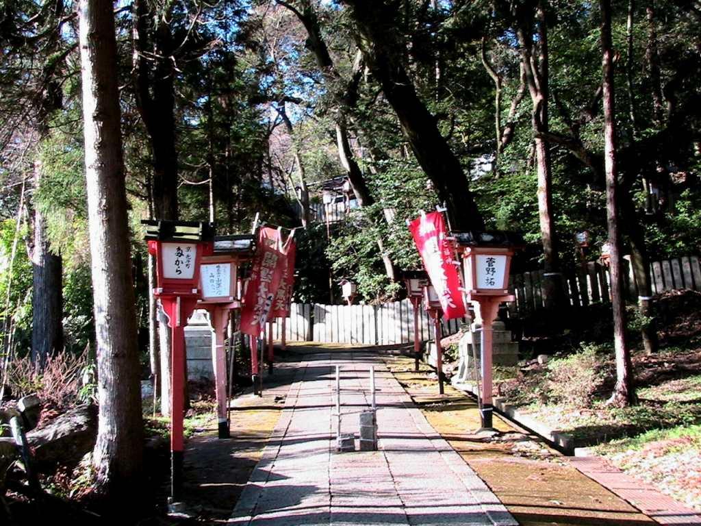 天神川・松ヶ崎・赤山 065