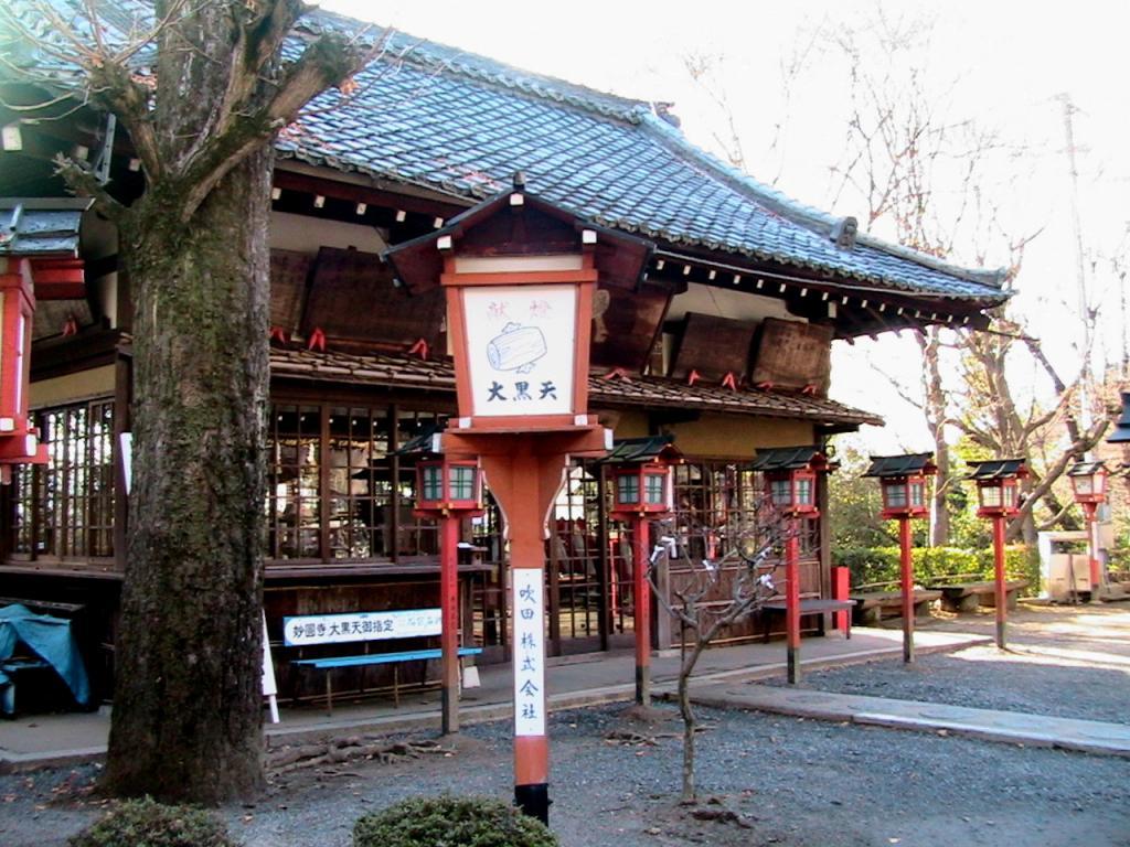 天神川・松ヶ崎・赤山 083