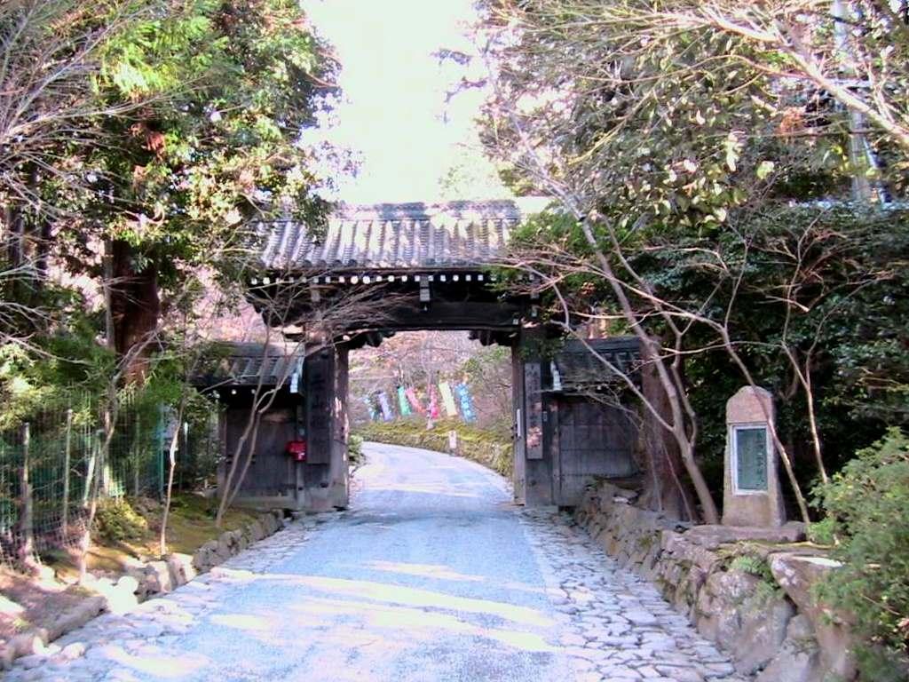 天神川・松ヶ崎・赤山 096