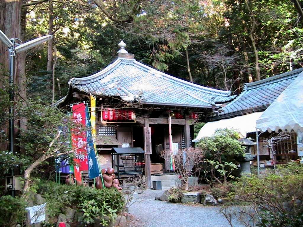 天神川・松ヶ崎・赤山 134