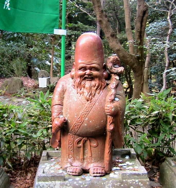 天神川・松ヶ崎・赤山 130