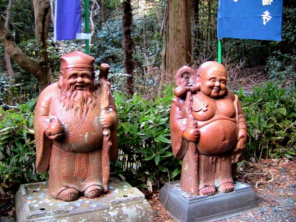 天神川・松ヶ崎・赤山 131