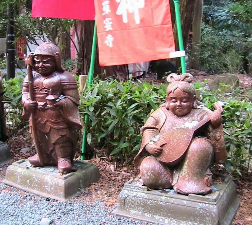 天神川・松ヶ崎・赤山 132
