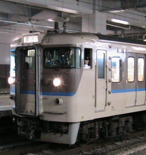 山陰線 003