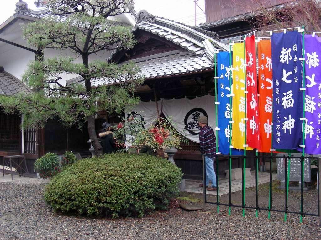 20080126023.jpg