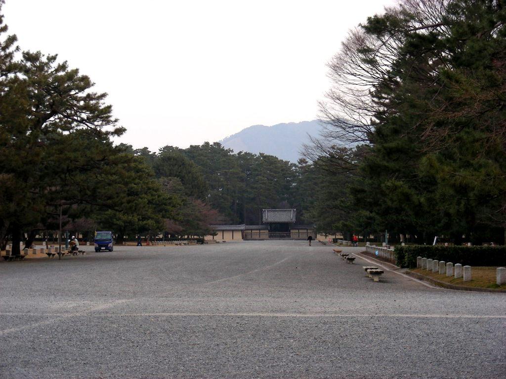 府庁・御所・寺町 035