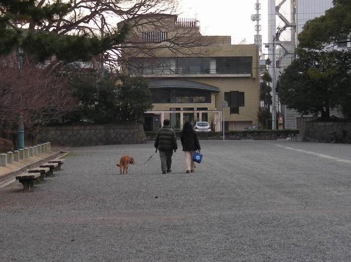 府庁・御所・寺町 036