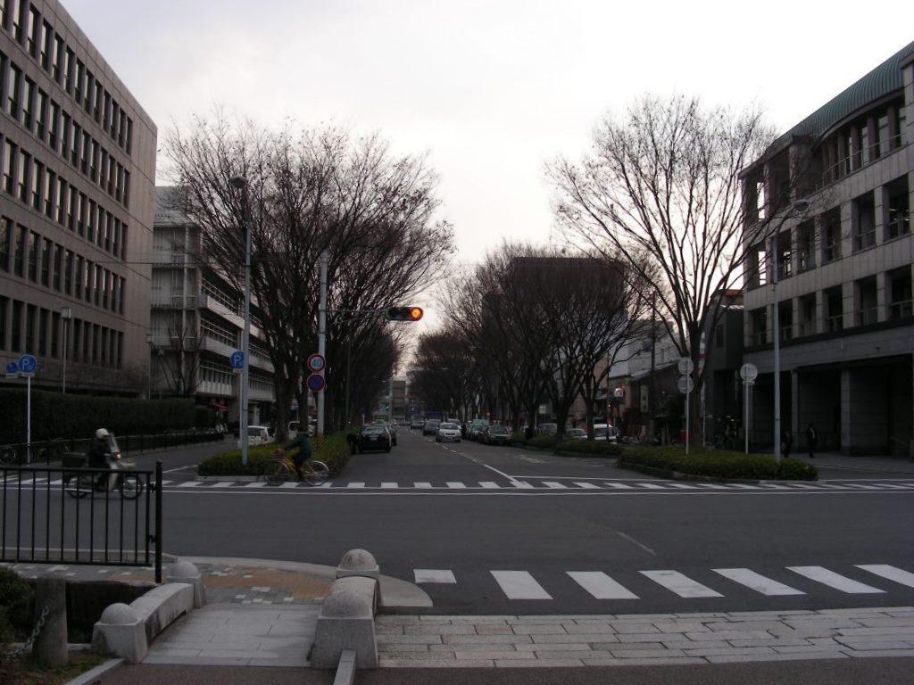 府庁・御所・寺町 022