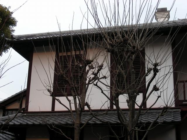 府庁・御所・寺町 077