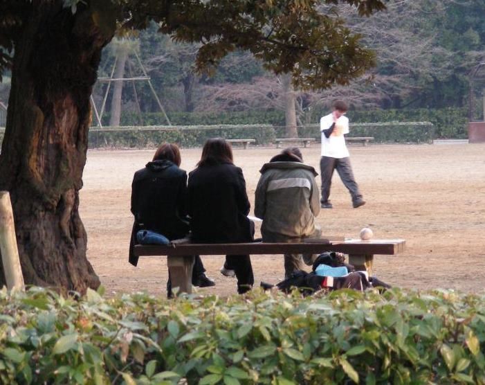 府庁・御所・寺町 058