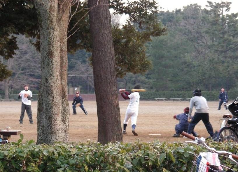 府庁・御所・寺町 057