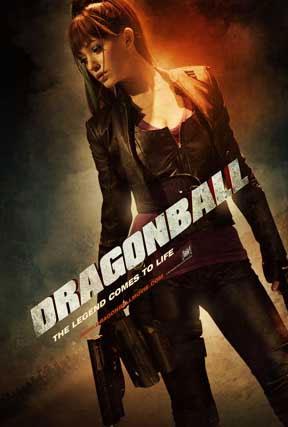 dragonball5.jpg