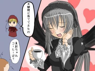 shin_gin_022s.jpg