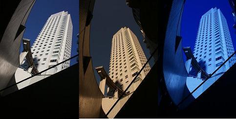 20081001220512