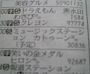 20060303134812
