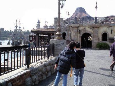 2009-03-19.jpg