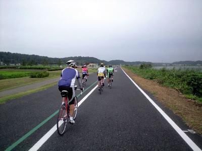 2009-08-03.jpg