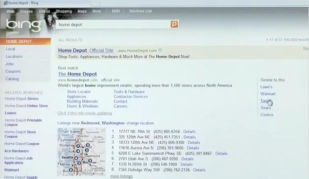 Bing02.jpg