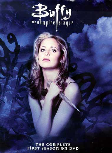 BuffytheVampireSlayer00.jpg