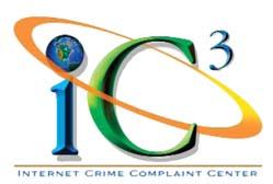 IC3.jpg